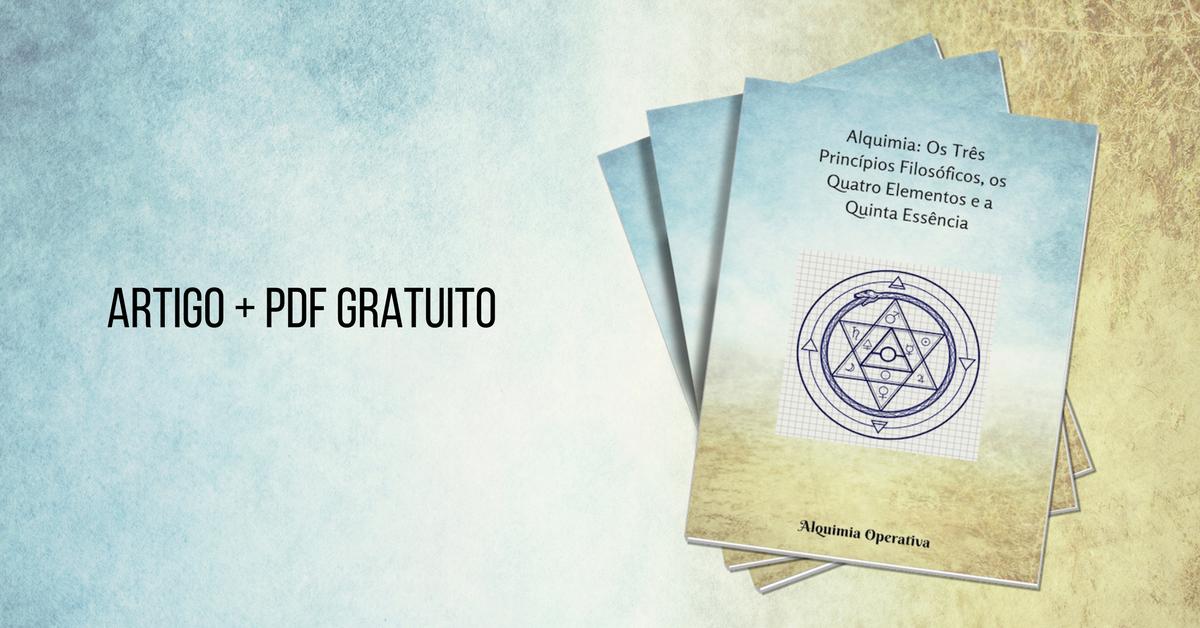 curso basico de teosofia pdf